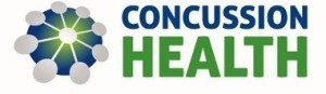 Concussion Health Logo