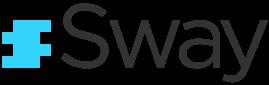 sawy-logo