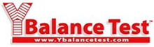 Y balance test