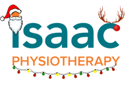 Isaac Physiotherapy